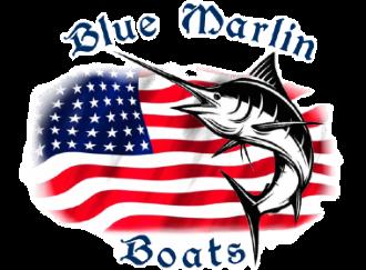 Blue Marlin Seaford 49